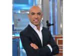 Emilio Pineda