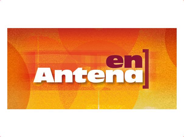 En Antena