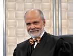 Gustavo Larraz
